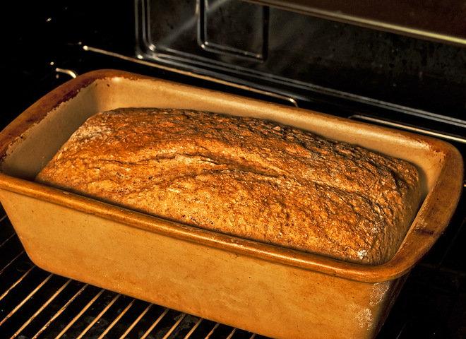 Guahoo рецепты хлеба в духовке с фото Читать далее Как