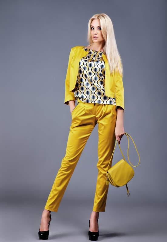 1cfbabb3838 «Стильная женская одежда » — карточка пользователя nikolay.zharinof в  Яндекс.Коллекциях