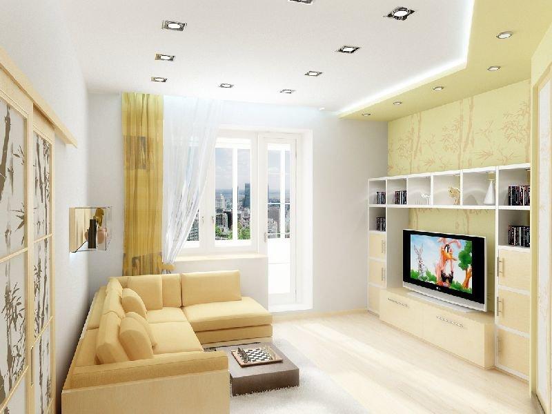 дизайн маленькой гостиной 10 метров квадратных Как отвязать номер