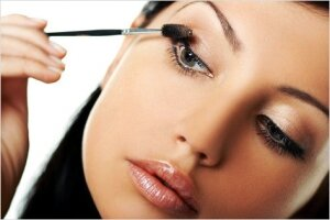 Советы по нанесению макияжа. Различные техники нанесения макияжа.