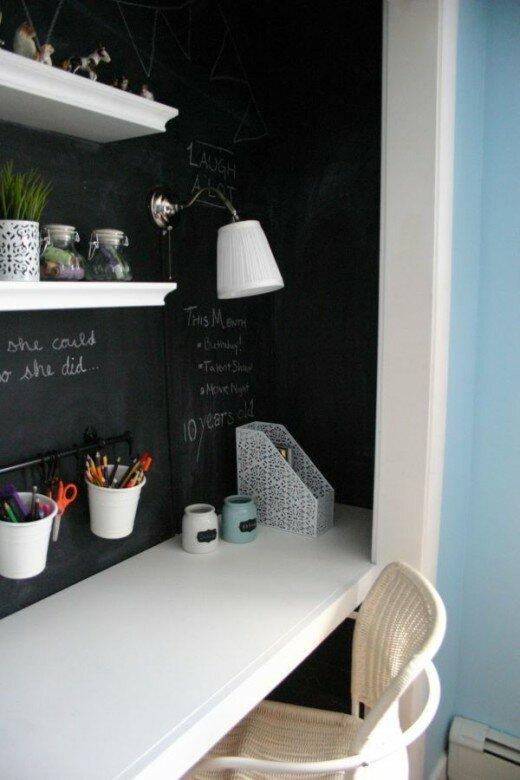 25063306 chalckboard alcove wall 520x780