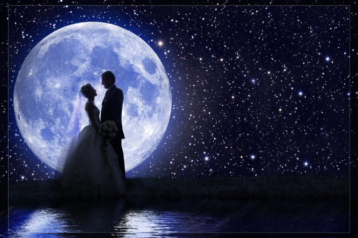 """Результаты поиска по запросу """"свадьба красота картинки"""" в Яндекс.Картинках"""