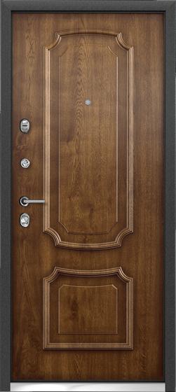 Стальная дверь Torex ULTIMATUM MP. В наличии от 29 730 рублей. Звоните: ☎ 8 800 100 45 05. Гарантия до 7 лет!