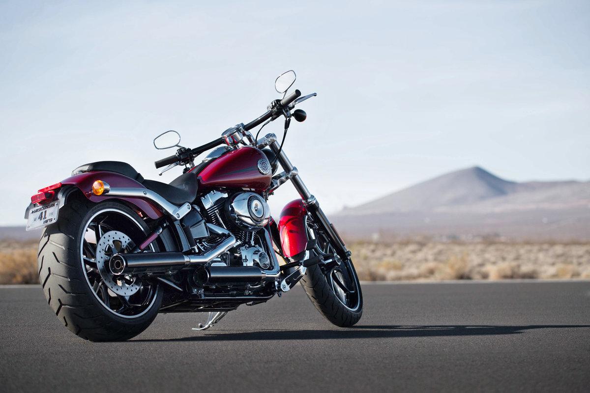Фото винтажных мотоциклов следует использовать