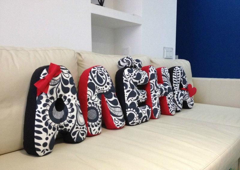 Новые схемы вышивки бисером бесплатно
