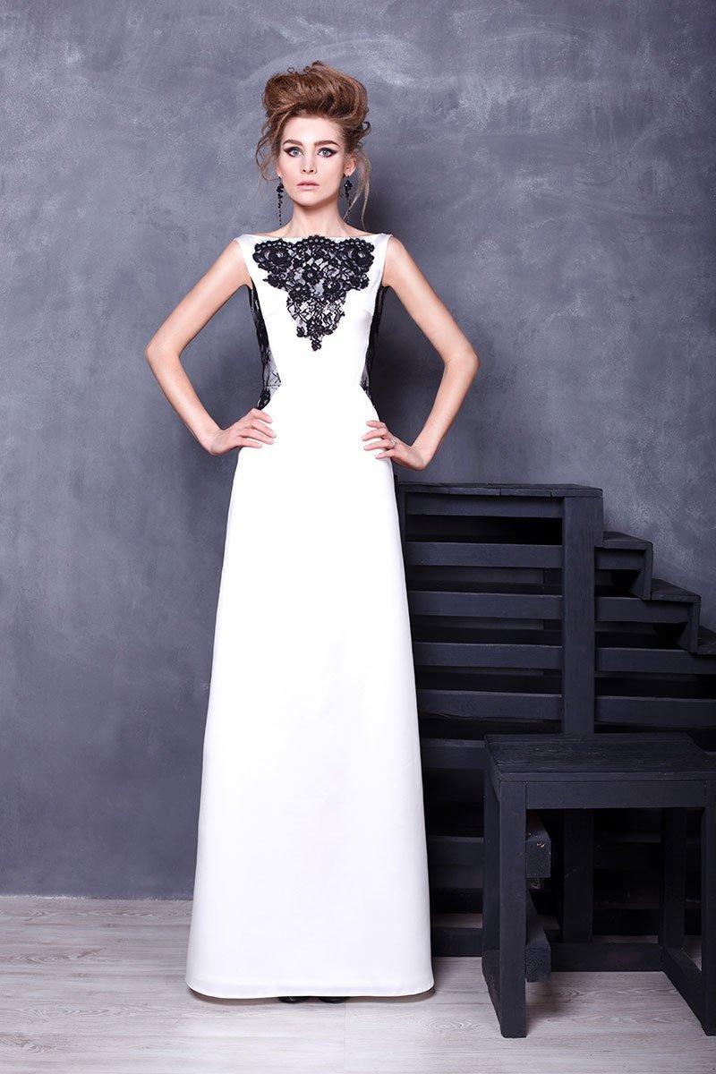 Модное персиковое платье вечернее и коктельное, длинное в пол