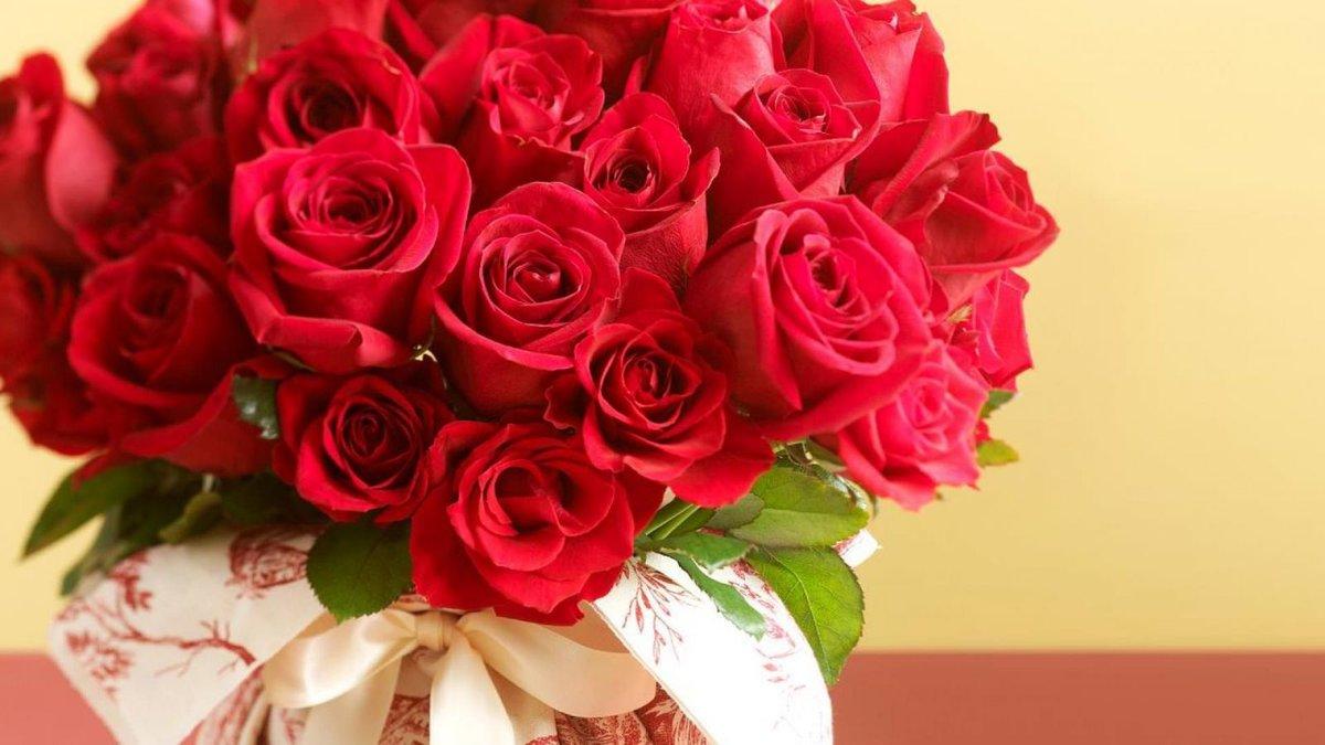 Приглашение свадьбу, открытки для мамы с розами