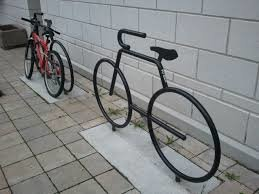 BIKE PARKING STAND RACK pictures, bike parking stand rack image gallery and recent photos, pics for free to download
