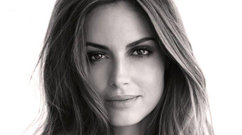 красивые глаза фото девушки