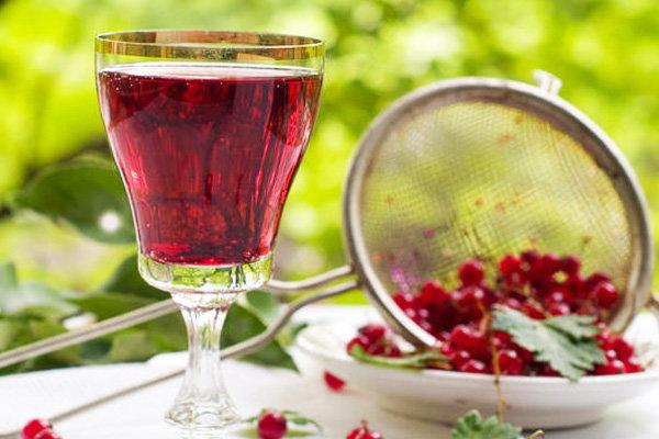 Рецепт быстрого приготовления вина журналы по автотюнингу купить