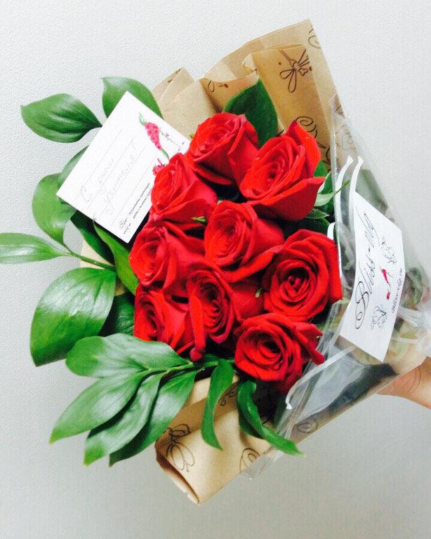 Розы волгоград купить