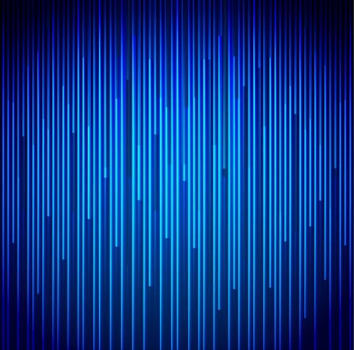 Абстракция » Векторные клипарты, текстурные фоны, бекграунды, AI, EPS, SVG