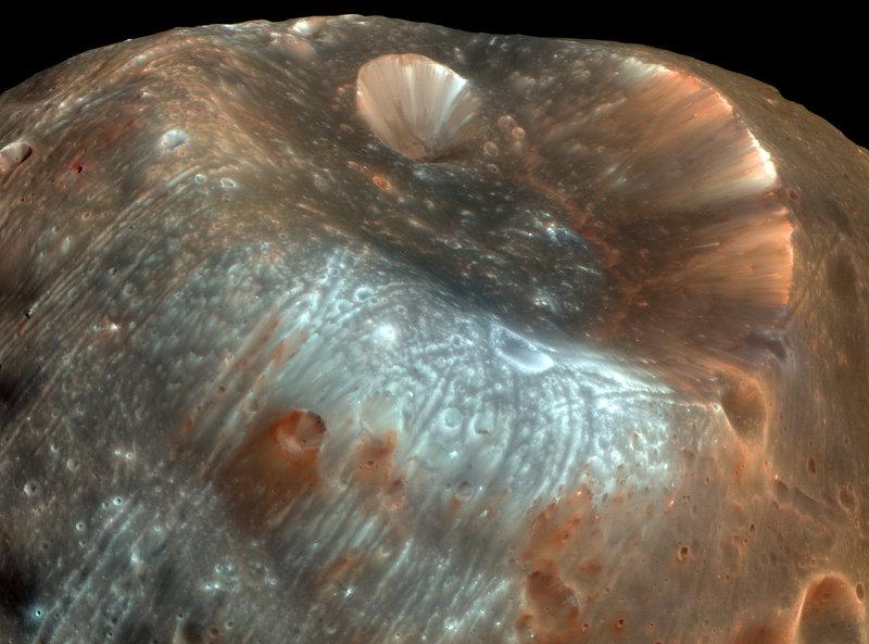 Фото НАСА - ASTRO-NEWS | Новости Космоса