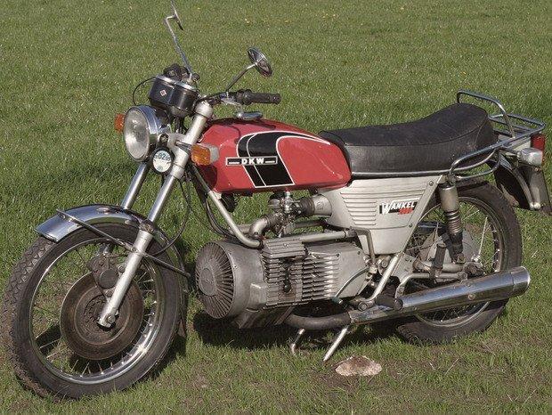 Hercules W2000