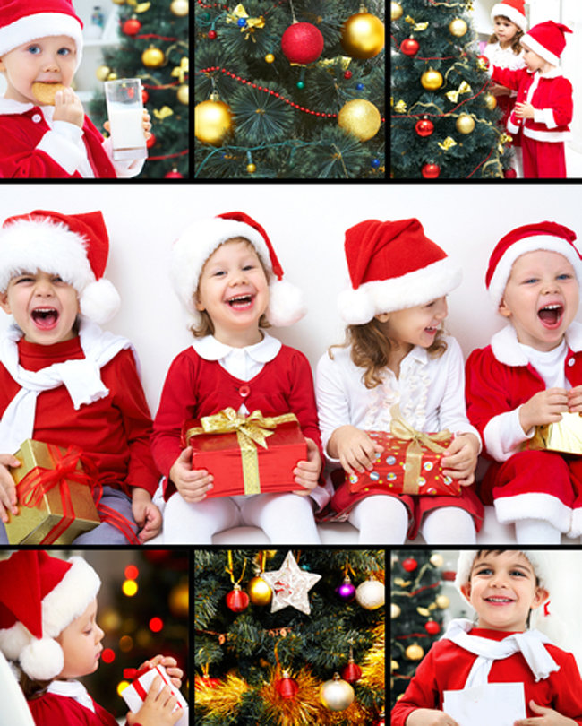 Идеи фотосъемки детей | Про фото PRO
