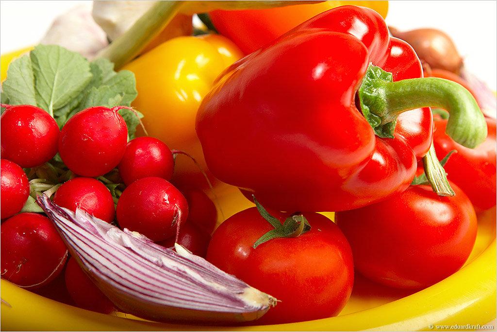 Профессиональная фотосъемка еды. Как снимать продукты питания и напитки. Часть 2 | Eduard Kraft