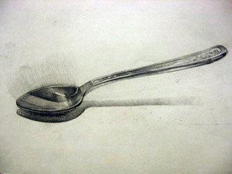 Рисунок А. Гуррулева. Студия Торопыгина