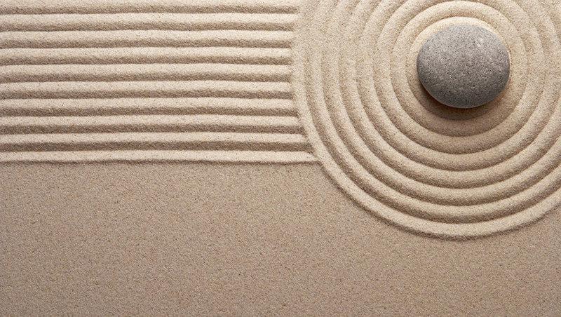 фото рисунки на песке