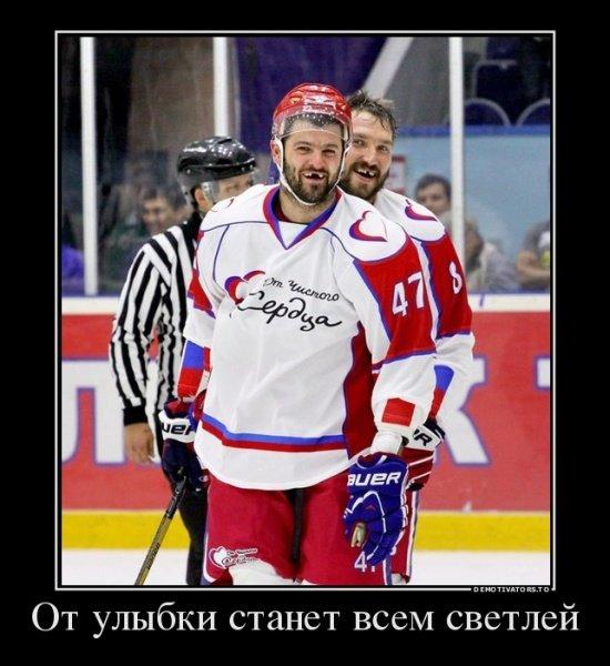 Самые смешные и прикольные демотиваторы » Thatlife.ru - сайт развлечений, где можно посмотреть лучшие приколы, смешное видео, смешные картинки, почитать интересные статьи и факты
