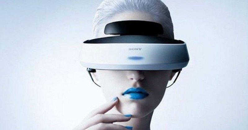 Технологии ближайшего будущего | Webpark.ru