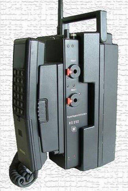 телефоны старые мобильные - mimege.ru