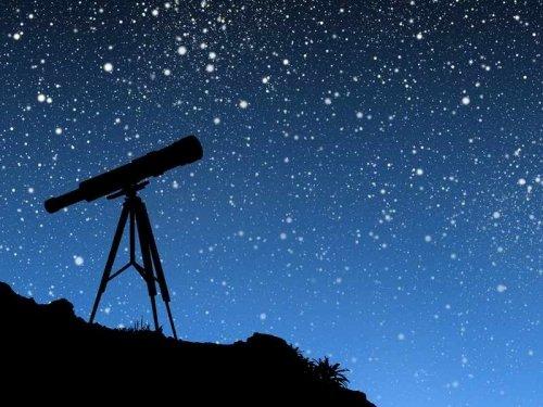 Телескоп для начинающих. Как выбрать?