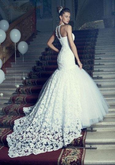 f0777968103 20 карточек в коллекции «Свадебные платья» пользователя dreamnet1 в ...