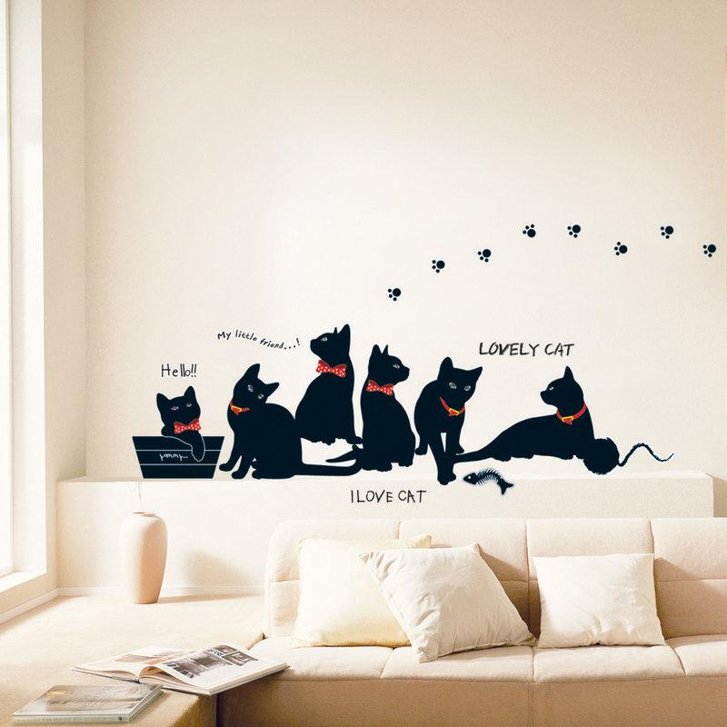 Рисунок на стене своими руками спальня