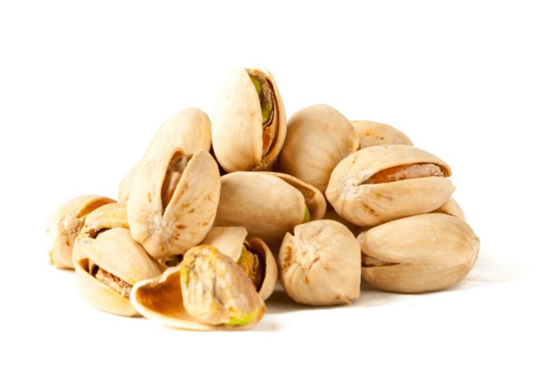 Какие фрукты при высоком холестерине