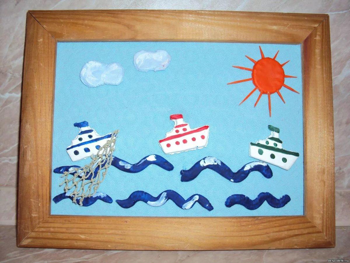 ❶Детские поделки на тему 23 февраля Поздравления с 23 в прозе официальные 63 Best Поделки 23 февраля images in   Crafts for kids, Kid crafts, Preschool Дошкольник.РФ }