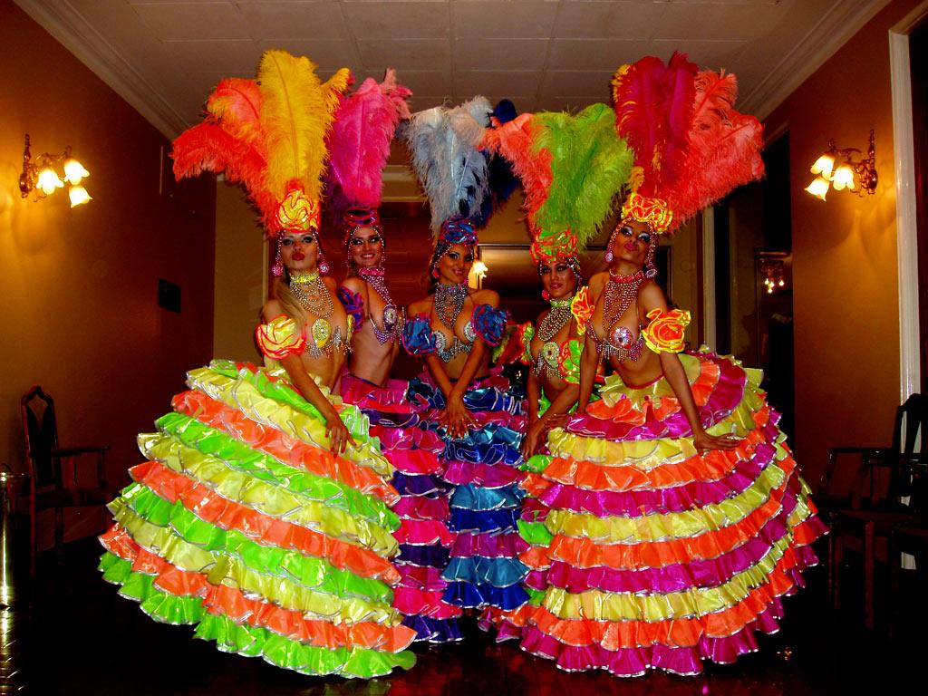 Бразильские карнавальные костюмы своими руками фото 505