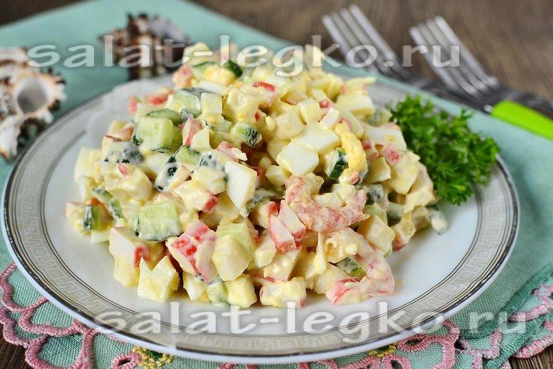 Мясо по французски рецептс картофелем фото
