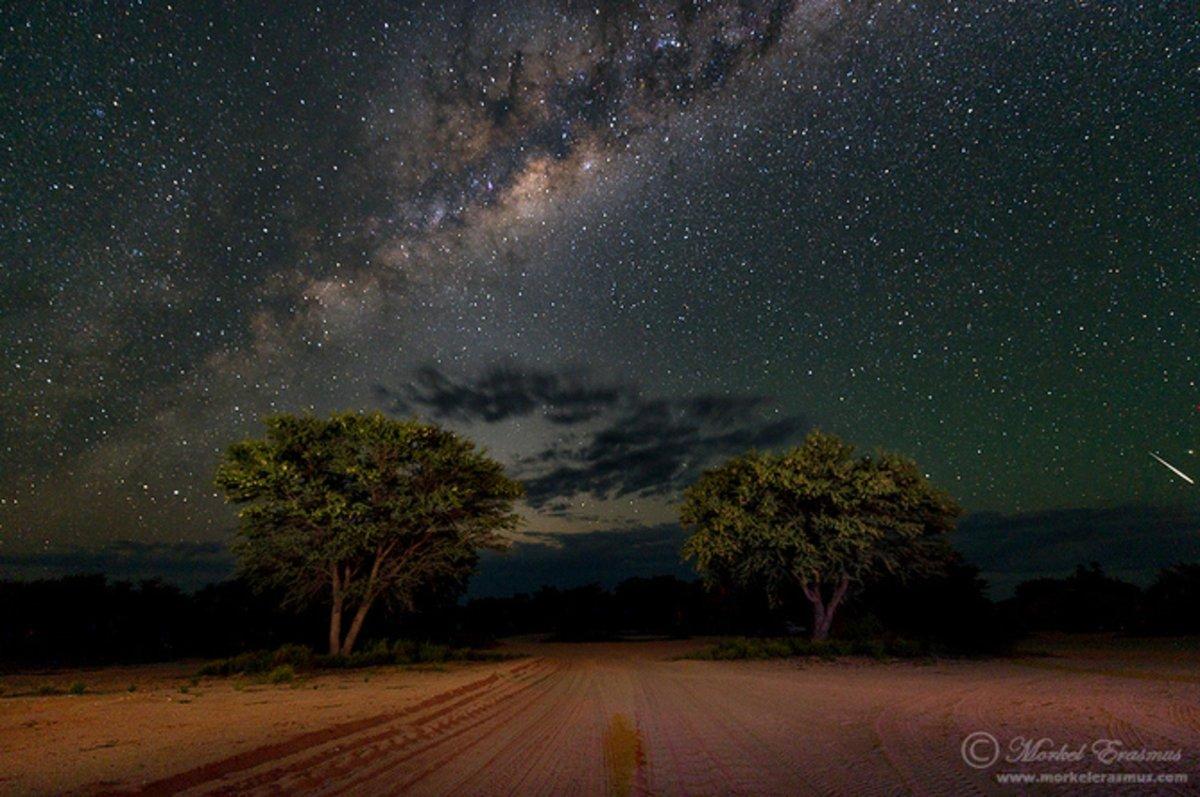 героизм африка ночью фото эту возможность