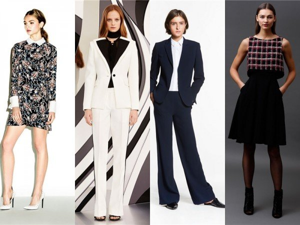 2015-2016-Office-Wear-For-Ladies-1-600x450
