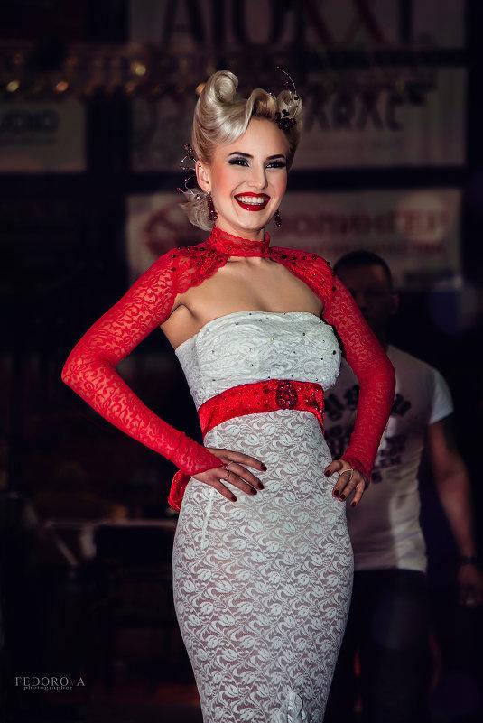 Альбом «Невские берега 2014» :: Ольга Федорова – ФотоКто