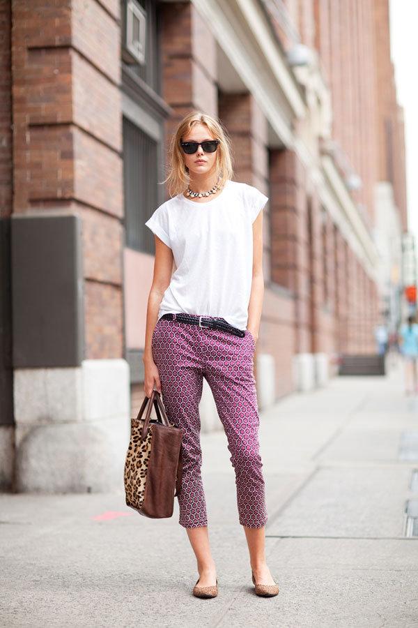 американский стиль одежды уличный фото 7