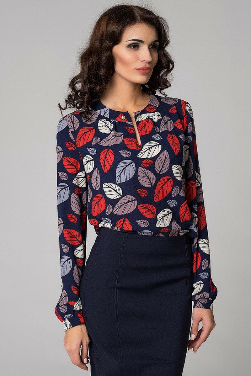 Блузка Be Cara, артикул Арт. 222
