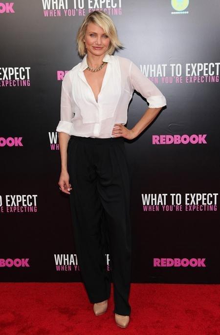 Чем отличается блузка от женской рубашки?