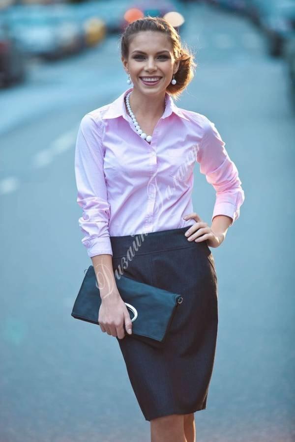 интернет магазин одежды для деловых женщин