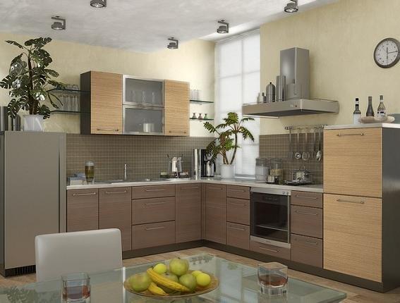 Коричневая кухня: фото цвета, дизайн в темных тонах, с чем сочетать на стенах в интерьере, видео