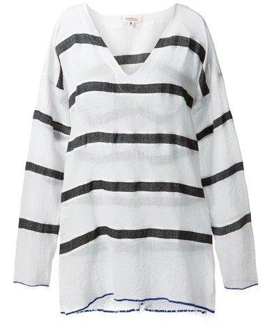 Купить Купальник LEMLEM  по цене 20886.00 руб в интернет магазине с доставкой. LEMLEM модные коллекции SS FW 2015 2016  на BrandPad.ru!