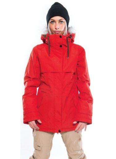 Купить Куртка сноубордическая I FOUND 2015-16 SENNA GRENADINE в интернет-магазине, приобрести, дешево, со скидкой, в магазине - описание, отзывы, цены
