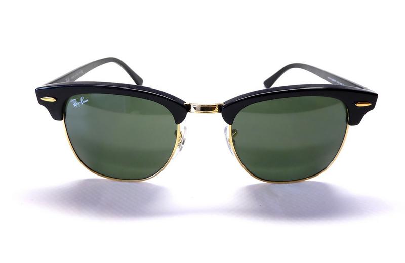Купить оригинальные солнцезащитные очки RB 3016 W0365 2015 года в Москве по выгодной цене