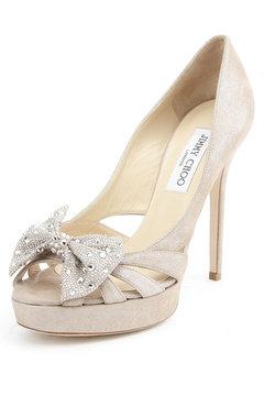 Купить Женская обувь Jimmy Choo в интернет-магазине KupiVIP.ru