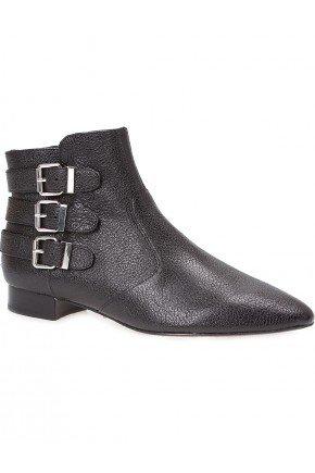 Liu-Jo Ботинки - ботинки - женская обувь - интернет-магазин «Модная Точка»
