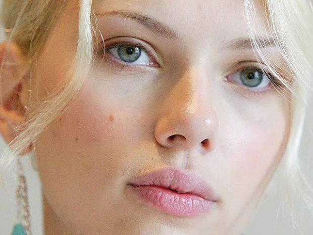 Макияж для Зеленых Глаз — ФОТО, Уроки, Советы по Нанесению