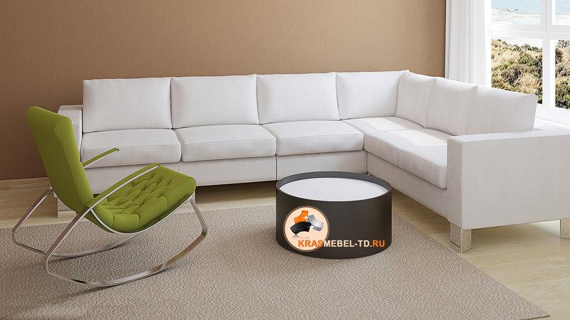 мебель мягкая в гостиную + каталог красноярска мягкой мебели и диванов