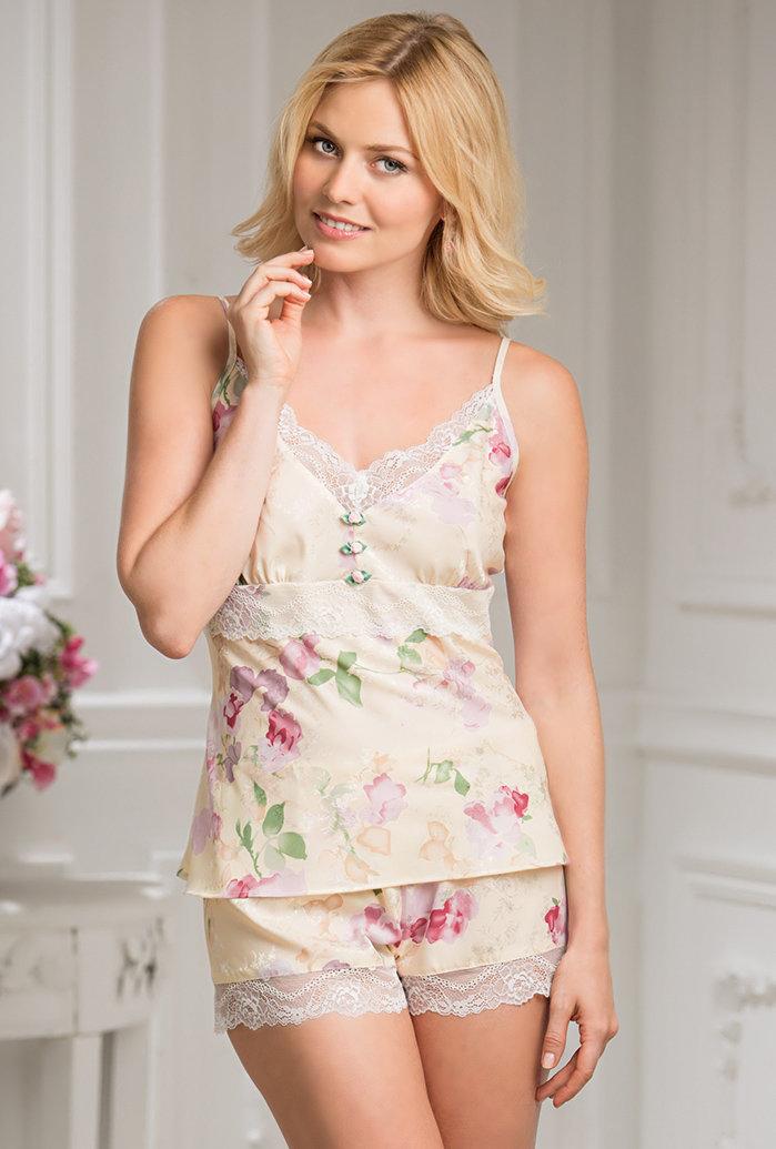 Mia Amore домашняя одежда купить подарок Mia-Mia