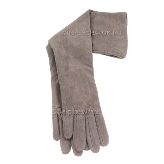 МИР ПЕРЧАТОК - в Москве - здесь можно купить длинные кожаные перчатки