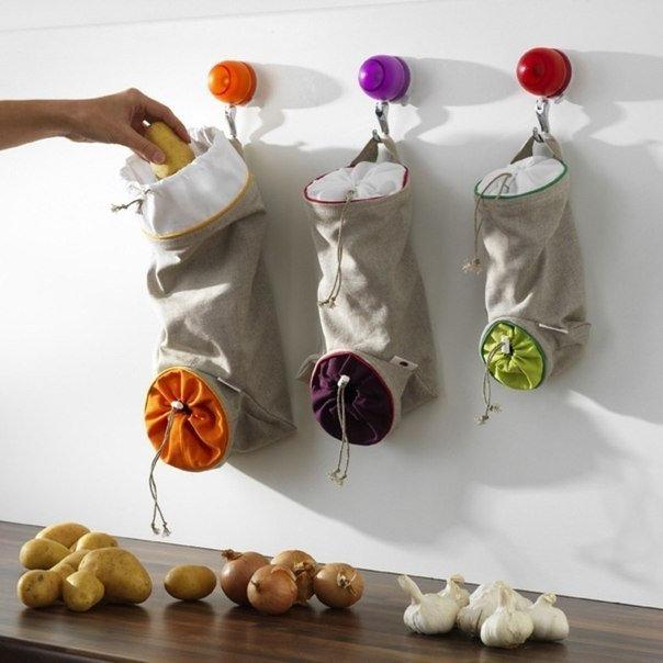 Оформление кухни своими руками: идеи для преображения кухни